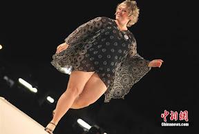 """""""ဝ"""" ယဥ္ေက်းမယ္ ျပိဳင္ပြဲ (Miss Cicciona) Miss-Fat-Woman4"""