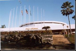 Indoor_Stadium