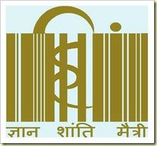 MGAHV-logo