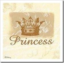 princess[1]
