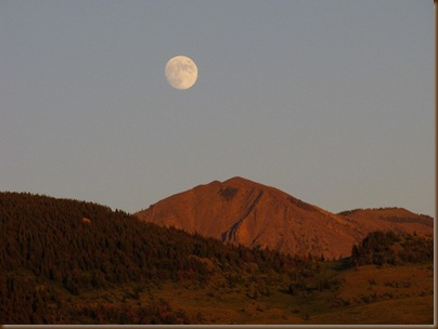 July moon rise2