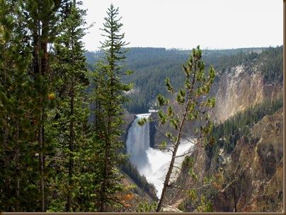 Lower Falls3