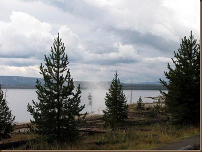 Y Lake2