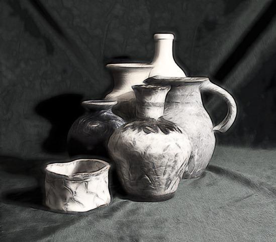 jugs f 16_edited-1