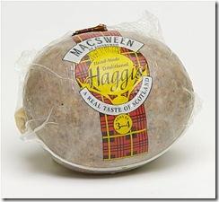 m_serves-3-4-traditional-haggis