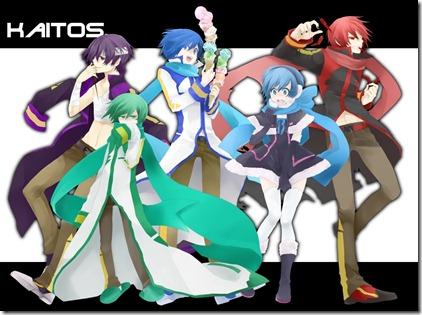 kaito-family-kaito-9613946-1024-800
