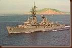 USSBerkley