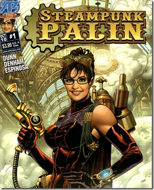 steampunkpalin