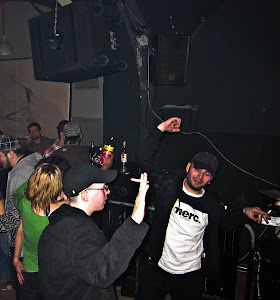 5th of April 2010
