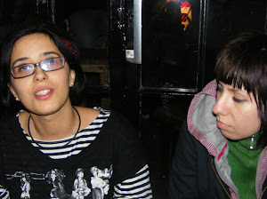 28th of January 2009