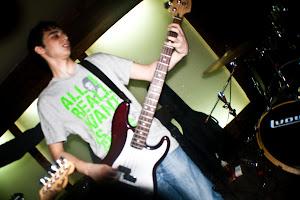 13th of November 2009
