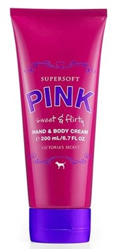 pinklotion