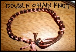 doublechainknot