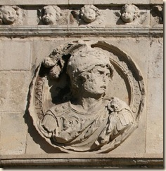 san_marcos-fachada-medallones-alejandro