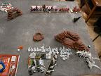 FFZ - Második csata - Bredar Démonjai ellen (megint)