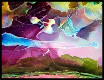 Detail 40 x 32 April 29 2010 005