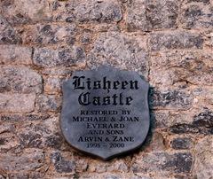 Lisheen Castle 3175706693_71695c7dc8_b