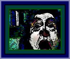 2009-09-16-81801edit crop