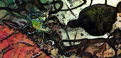 30 x 24 detail Alt Oct 1 2009 032