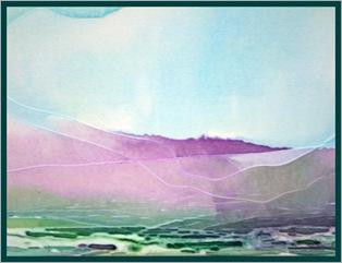 detail 36 x 24 Nov 8 2009 055