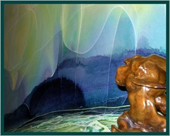 Flow Motion Galerie 240 Nov 22 2009 022