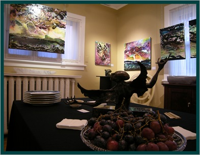 Flow Motion Galerie 240 Nov 22 2009 038