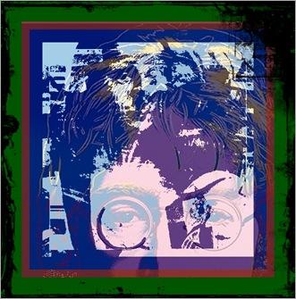 Lennon Mona picaso2jenkins2reverse oct 12 2010
