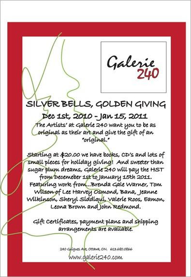 silver-bells-poste--fina-for-webl11x17