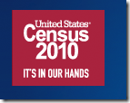logo_census