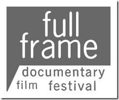 fullframe_new