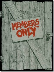 members-only3