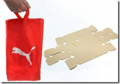 puma-launches-clever-little-bag-sustainable-packaging-1
