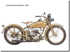 1926_model_B_harley_jpg_w560h420
