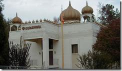 Sikh_Gurudwara