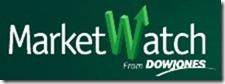 DetailPicture_SC1160_market_watch_logo