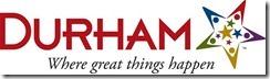 durham_logo-771812[3]