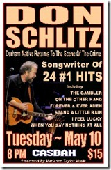 Don-Schlitz-poster-REVISED-final