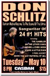 Don-Schlitz-poster-REVISED-final