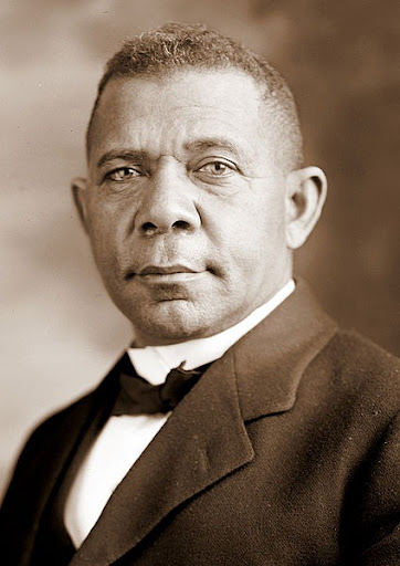 external image 424px-Booker_T_Washington_retouched_%5B1%5D.jpg