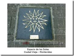 Soles01