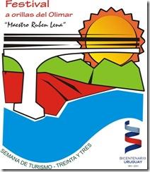 logo-festival Olimar