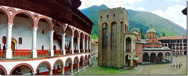4932_rila_monastery2_te