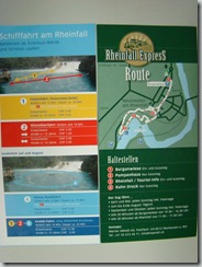 Europe brochure 082