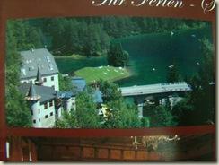 Europe brochure 110