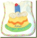 BirthdayBibNew