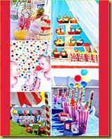 circusbirthdayparty_2