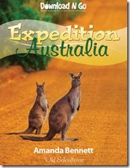 AustraliaCoverSM