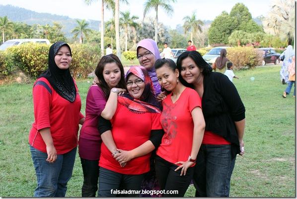 gathering (2)