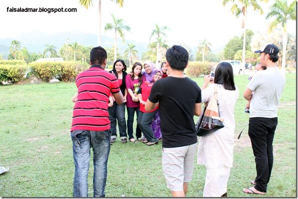 gathering (9)