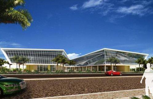 School in Abu Dhabi